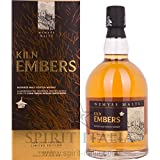 Kiln Embers Wemyss Malts Blended Malt Scotch Whisky GB 46,00% 0.7 l.