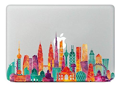sueh-design-south-east-asia-symbolic-architectures-for-macbook-13-air-pro-retina