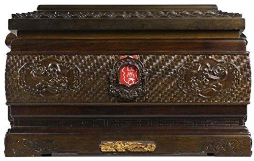 redwood-cinerary-casket-no44-shangri-la-high-end-refined-cinerary-casket-high-end-redwood-casket-afr