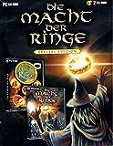 Die Macht der Ringe - Special Edition