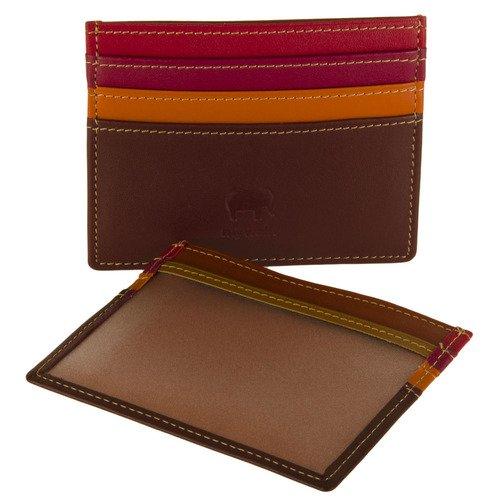 mywalit-fin-en-cuir-pour-cartes-de-credit-livre-dans-une-boite-cadeau-style-110