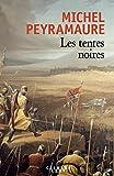 Les Tentes noires (Littérature Française) (French Edition)