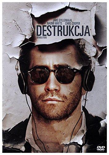 Demolition [DVD] (IMPORT) (Keine deutsche Version)