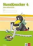 ISBN 9783122558475