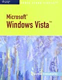 Microsoft Windows Vista Fundamentos/