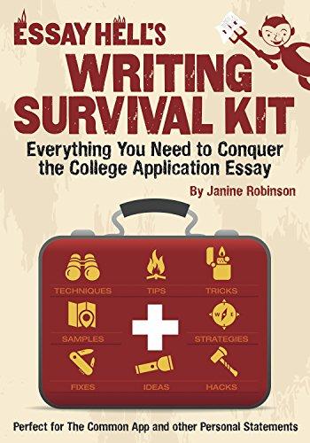 Esl creative essay writer services for college