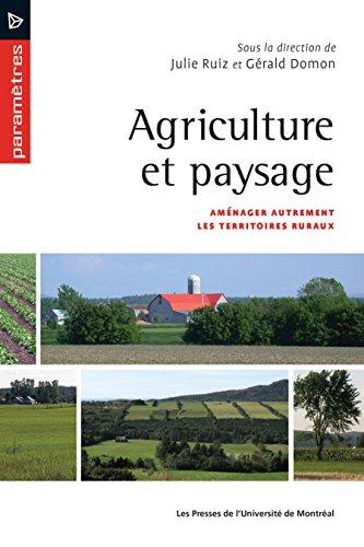 agriculture-et-paysage-amnager-autrement-les-territoires-ruraux