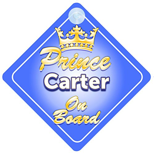 crown-prince-carter-on-board-personalised-baby-child-boys-car-sign