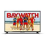 Dyon Enter 32 Pro 80 cm (31,5 Zoll) Fernseher (Triple Tuner, DVB-T2 H.265/HEVC)
