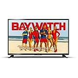Dyon Enter 32 Pro 80 cm (31,5 Zoll) Fernseher (Triple Tuner)