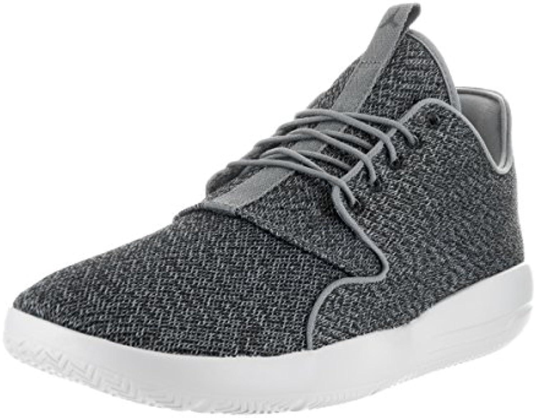 Nike 724010-009, Zapatillas de Deporte para Hombre