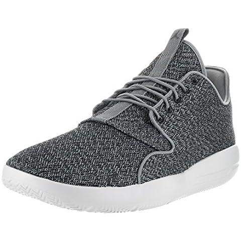 Nike 724010-009 - Zapatillas de deporte Hombre