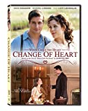 When Calls the Heart: Change of Heart by Erin Krakow