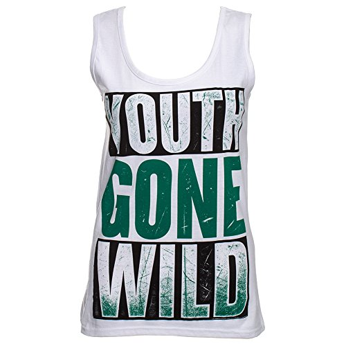 official-skinny-t-shirt-asking-alexandria-youth-gone-wild-vest-l-12
