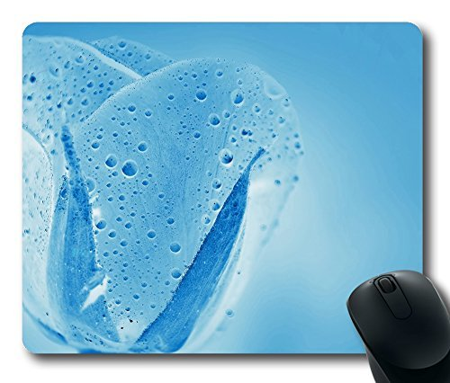 aqua-rose-gaming-mouse-pad-fashion-hot-oblong-shaped-mouse-mat-design-natural-eco-rubber-durable-off