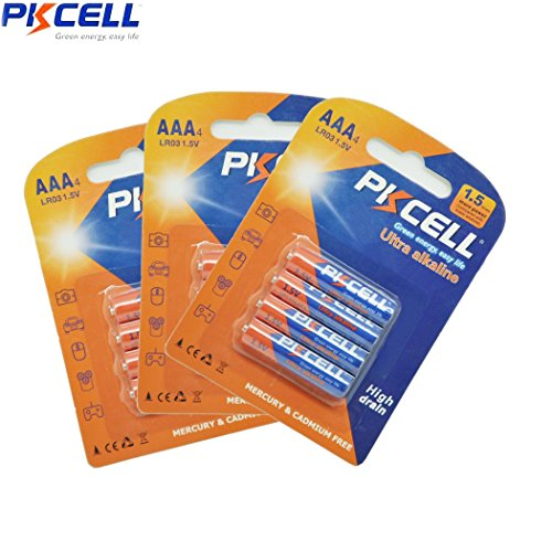 12-x-lr6-aa-e91-am3-mn1500-pvc-alkaline-batteries-for-remote-control-flashlight-led-lamp-candle-ligh