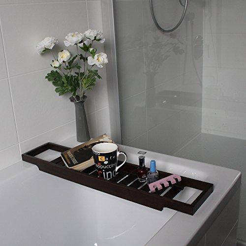 ikea-etagere-pour-la-baignoire-baignoire-plateau-en-2-couleurs-bois-marron-fonce-70-cm