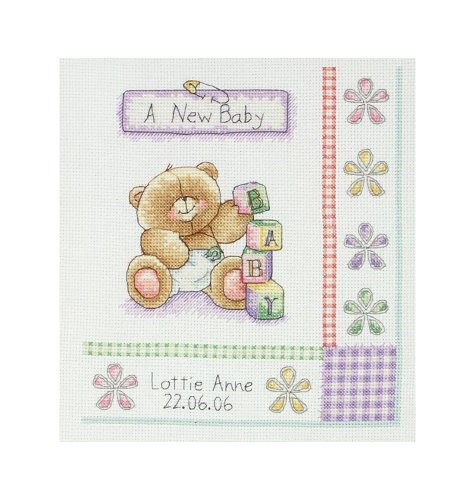 anchor-forever-friends-birth-record-assorted