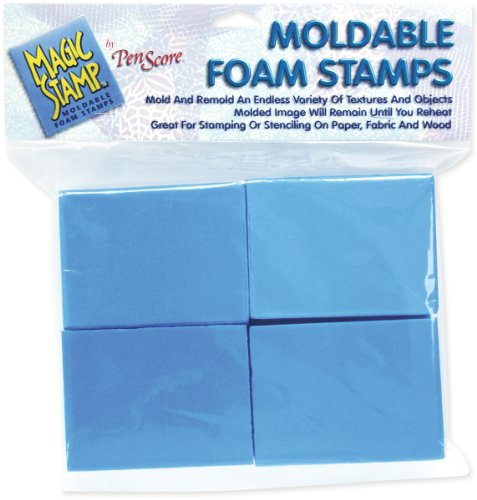 clearsnap-foam-magic-stamp-block-set-8pcs