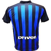 Seconda Maglia Inter Milan saldi