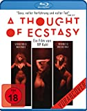 Bilder : A Thought of Ecstasy