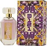 3121 THE FRAGRANCE COLLECTION INSPIRED von Prince für Damen. EAU DE PARFUM SPRAY 1.0 oz / 30 ml