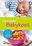 Gesunde Babykost: Reizarme Rezepte für sensible Babys