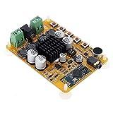 ARCELI TDA7492 Drahtlose Bluetooth 4,0 250 Watt 2-Kanal Audio Receiver Stereo Digital Endstufe Platine