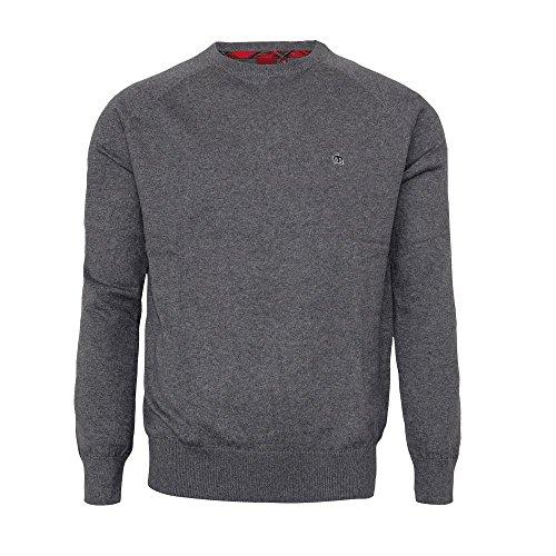 merc-berty-pullover-grau