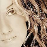 Cè}ine Dion - All The Way... A Decade Of Song - Columbia - COL 496094 2, Columbia - 496094 2, Columbia - 4960942000 by CELINE DION