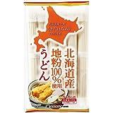 Hatanaka tallarines Hokkaido polvo localidad 100% fideos uso 540g