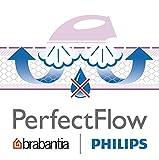 Philips GC260/05 Bügelbrett Easy 8 - 9