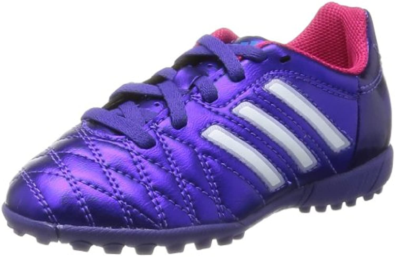 adidas performance 11questra j trx tf j 11questra chaussures pour hommes 7487b2