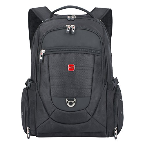 soarpop-sa8111-laptop-backpack-travel-hiking-rucksacknotebook-computer-backpack-travel-backpack-busi