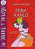 Scarica Libro Frida Kahlo (PDF,EPUB,MOBI) Online Italiano Gratis