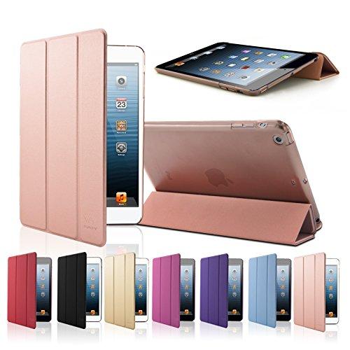 coque-ipad-mini-savfyr-housse-en-pu-cuir-pour-apple-ipad-mini-1-ipad-mini-2-ipad-mini-3-magnetique-s