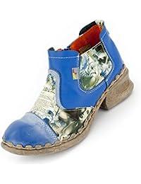 100% authentic 90dd6 1a8c9 Suchergebnis auf Amazon.de für: schicke Schuhe - Stiefel ...