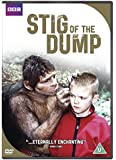 Stig of the Dump (2002) - BBC [DVD]