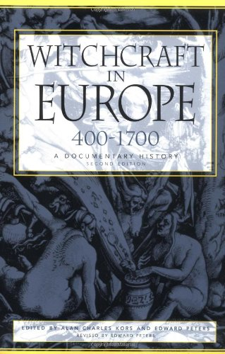 witchcraft-in-europe-400-1700-a-documentary-history-middle-ages-series