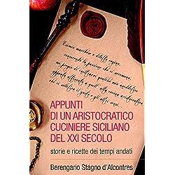 51cZP1%2B4VNL. AC UL250 SR250,250  - Couturier Maestri d'Arte. Dalla Sicilia a Milano le eccellenze italiane nel mondo