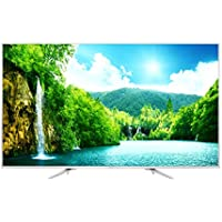 Hisense H75N5800 - Smart TV 75'' LCD LED UHD 4K HDR 2400Hz SMART TV WIFI LAN HDMI USB GRABADOR Y REPRODUCTOR MULTIMEDIA