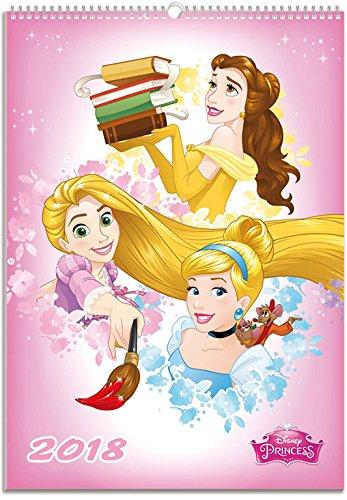 Tiara Jasmine (Disney Princess Prinzessinnen Kalender)