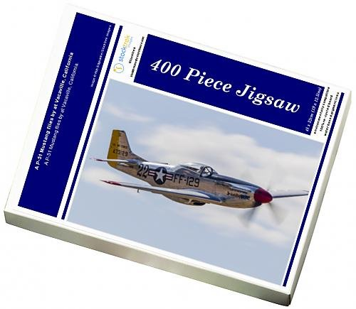 photo-jigsaw-puzzle-of-a-p-51-mustang-flies-by-at-vacaville-california