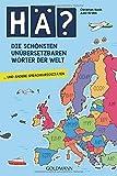 ISBN 3442159733