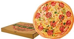 United Labels 0118500 – Pizzakissen, Durchmesser 40 cm