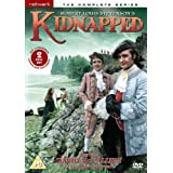 Kidnapped - Series 1