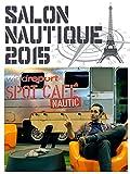Salon Nautique De Paris 2015