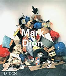 Mark Dion (Contemporary Artists Series)