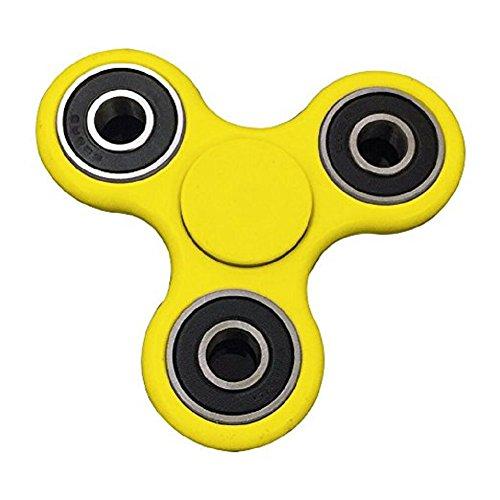 embryform-tri-fidget-spinner-a-main-travail-fouillis-roulements-ultra-rapides-jouet-a-doigt-grand-ca