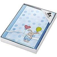 Hama 00002177 cartolina postale/di auguri/per note - Foto Cartolina Postale